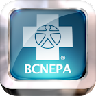 BCNEPA Self-Service Mobile icon
