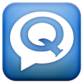 Free Qwotes Movie Clips Messaging APK for Windows 8