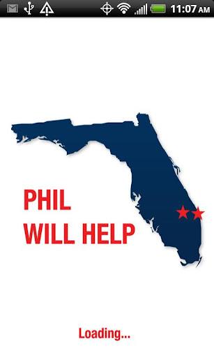 Florida Injury Lawyer