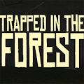 Trapped in the Forest FREE APK for Blackberry