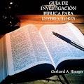 Estudios Biblicos APK for iPhone