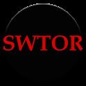 SWTOR Crew Skills icon