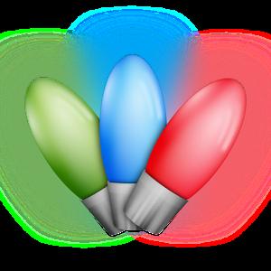 Charging LED For PC (Windows & MAC)