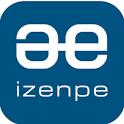 Idazki Signing tool icon