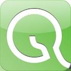 Cirque OneApp icon