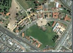 Escuela militar
