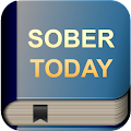 App Sober Today APK for Windows Phone