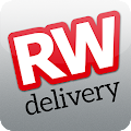 RestauranteWeb Delivery Online APK for Kindle Fire