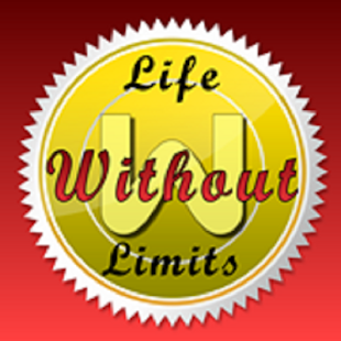 Life Without Limits Elite - screenshot