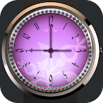 Watch Face for LG G Watch APK Image
