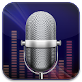 Download M & R Player (player&recorder) APK