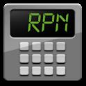 CalcRPN icon