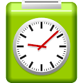 App Timesheet - work time tracker apk for kindle fire