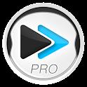 XiiaLive™ Pro - Internet Radio icon