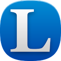 L Launcherpro icons icon