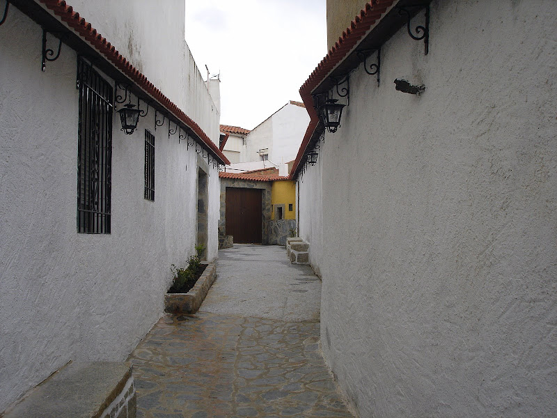 La Peñala