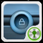 Download Free Blue Steel Go Locker APK for Laptop