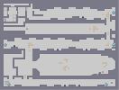 Thumbnail of the map 'kijé's birth'