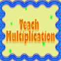 Teach Multiplication With Quiz