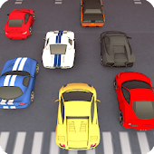 Game Burnout Traffic Ace APK for Windows Phone