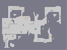Thumbnail of the map 'Sad Face 3:'