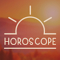 Daily Horoscope APK for Bluestacks