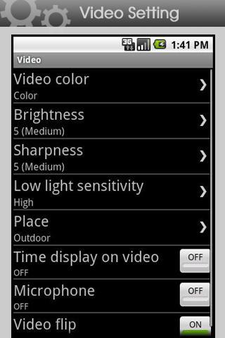 【免費媒體與影片App】mLiveView-APP點子