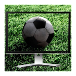 CodeY-soccer highlight for You APK Image