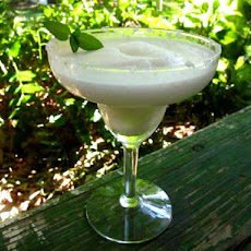 Coconut Margaritas