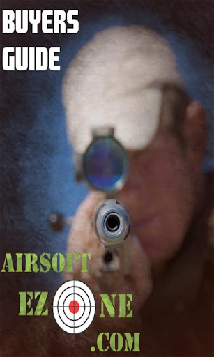 Airsoft Gear Guide