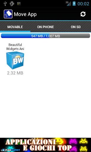 免費下載工具APP|Move App ( App 2 SD ) app開箱文|APP開箱王