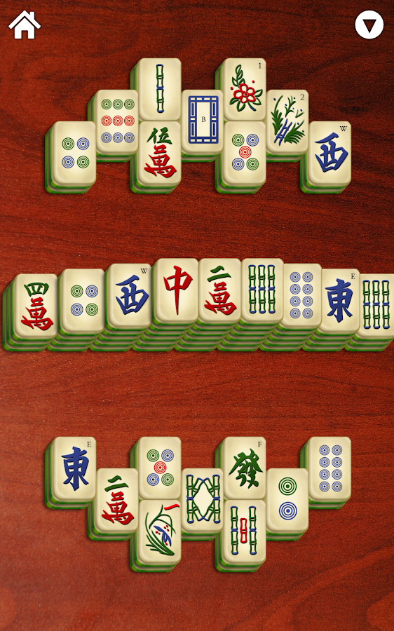 Mahjong Titan Screenshot 7