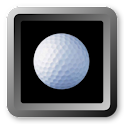 Tilt Mini Golf icon