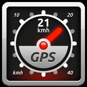 Drivers Widget PRO For PC / Windows 7/8/10 / Mac – Free Download