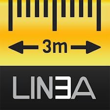 Measure Tools - LINEA