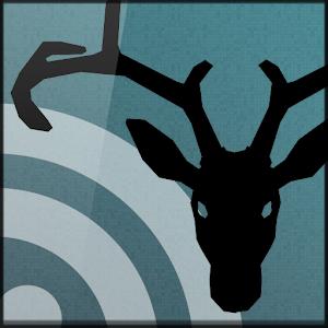 Бесплатно скачать Deer Reader Lite для Android. Информация о пользователе.