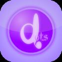 L-Dots icon