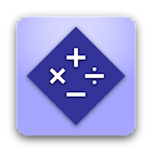 NeoCal Advanced Calculator icon