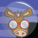 Dress the Donkey icon