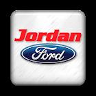 Jordan Ford icon