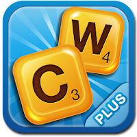 Classic Words Plus on PC / Windows 7.8.10 & MAC