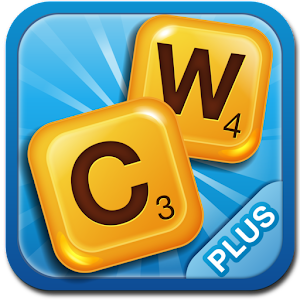 Classic Words Plus PC Download / Windows 7.8.10 / MAC
