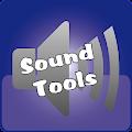 Download Sound Tools APK
