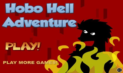Download Hobo Game