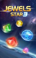Screenshot of Jewels Star 3