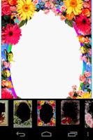 Screenshot of PhotoFrame Love Edition