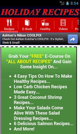 Party Pinwheels Recipe - Allrecipes.com - Allrecipes - Recipes and cooking confidence for home cooks