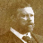 Bram Stoker Book Collection icon