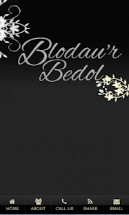 Blodaur Bedol - screenshot