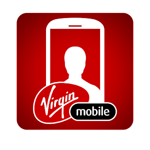 Download Virgin Mobile My Account for PC